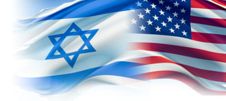 israel_usa_flag 5