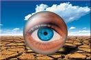 dry-eyes 2